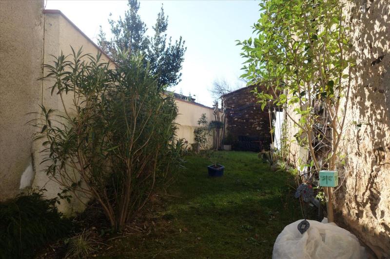 Vente maison / villa Realmont 169000€ - Photo 1