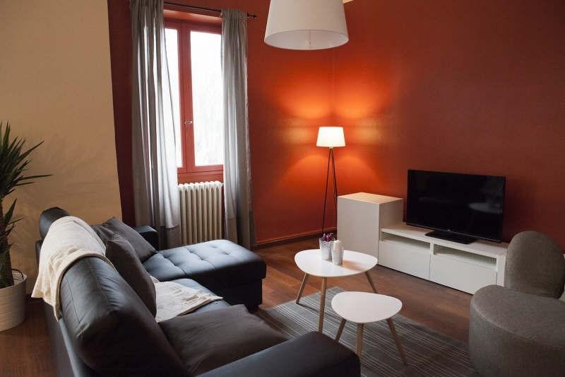 Vente appartement Biarritz 420000€ - Photo 3