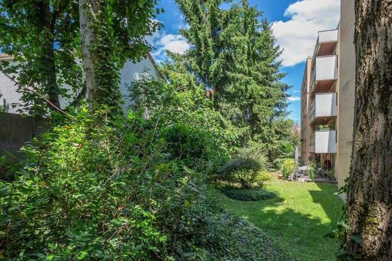 Vente appartement Le perreux sur marne 449500€ - Photo 8