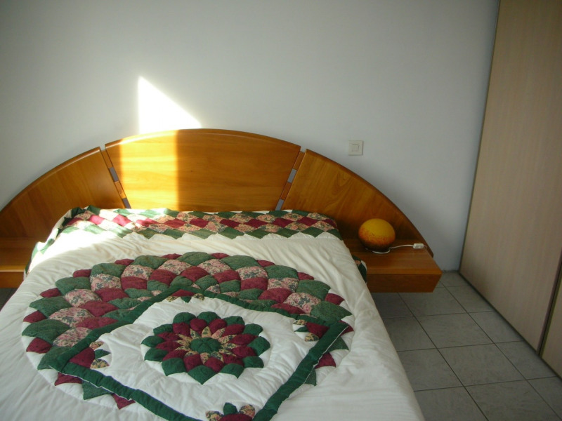 Vacation rental house / villa Royan 390€ - Picture 8