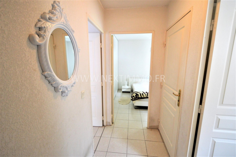 Vente appartement Menton 296 000€ - Photo 8