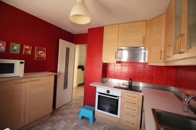 Location appartement Grenoble 736€ CC - Photo 7