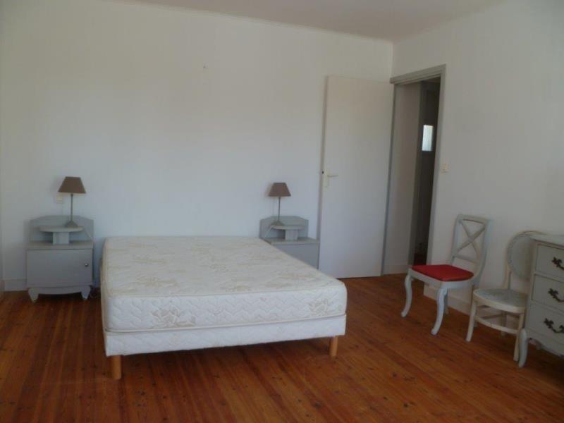 Vente maison / villa Dolus d'oleron 336800€ - Photo 8