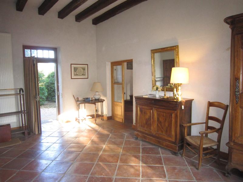 Deluxe sale house / villa Castels 777000€ - Picture 7