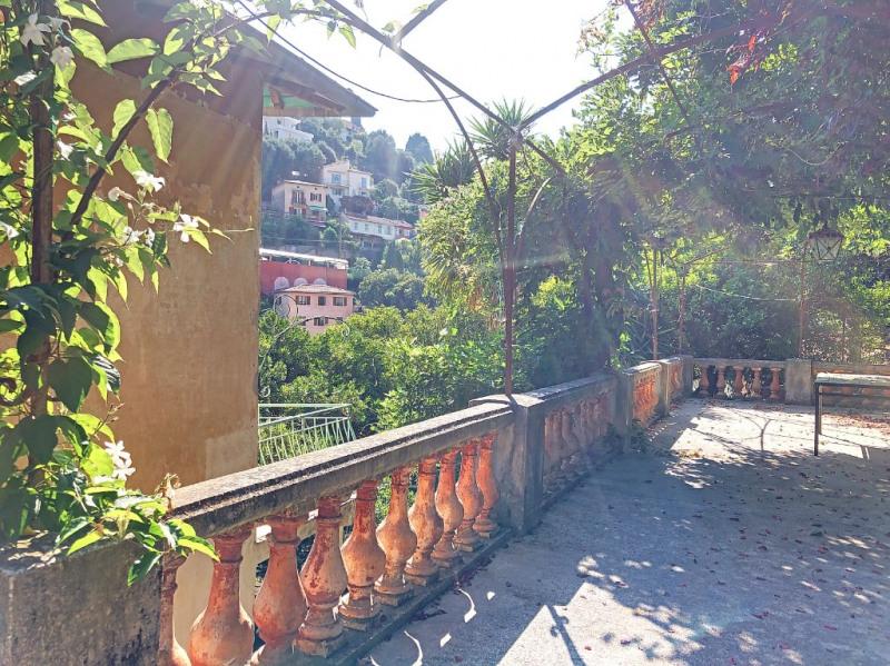 Produit d'investissement maison / villa Menton 585000€ - Photo 18