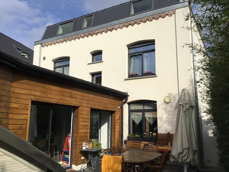 Sale house / villa Achicourt 520000€ - Picture 7