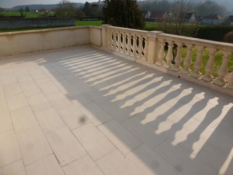 Sale house / villa Verderonne 269000€ - Picture 8