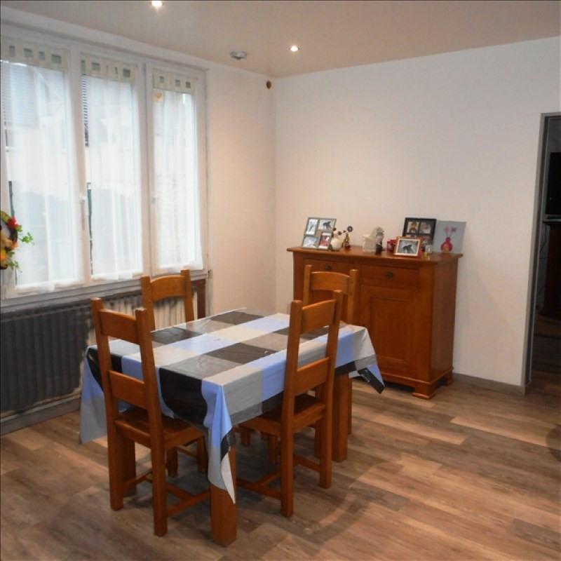 Vendita casa Chambly 293000€ - Fotografia 3