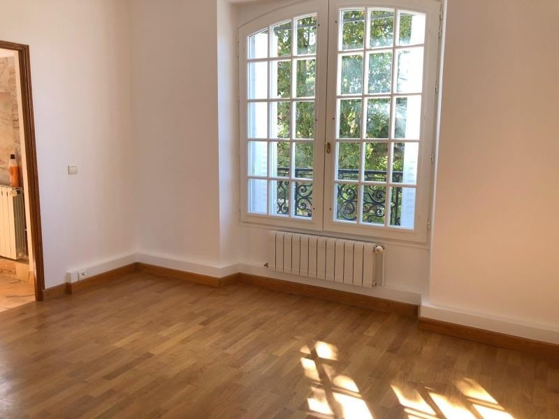 Vente appartement St germain en laye 755 000€ - Photo 11