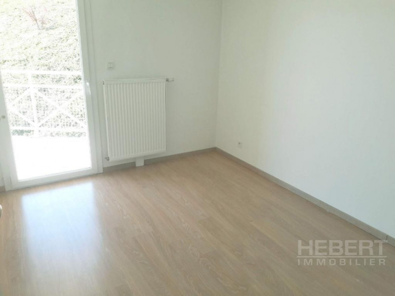 Vente appartement Sallanches 250 000€ - Photo 7