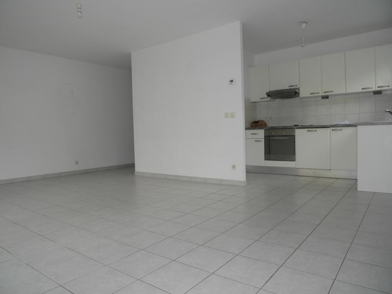 Venta  apartamento Annemasse 263500€ - Fotografía 2