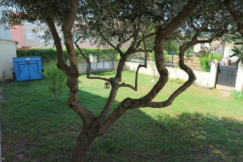 Vente maison / villa Roquebrune sur argens 257800€ - Photo 2