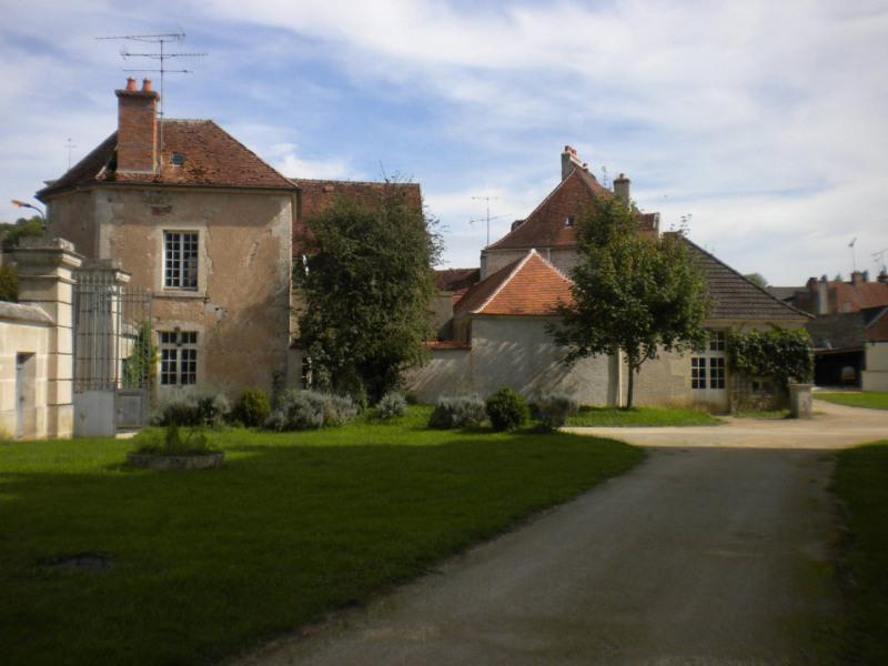 Produit d'investissement château Coutarnoux 1500000€ - Photo 6