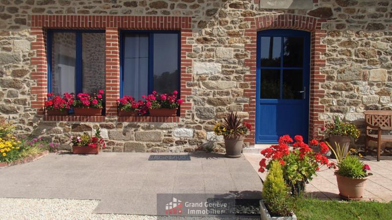 Sale house / villa Beaussais sur mer ploubalay 458000€ - Picture 7