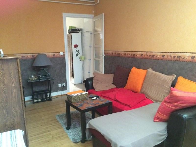 Vente maison / villa Tain-l'hermitage 104000€ - Photo 1