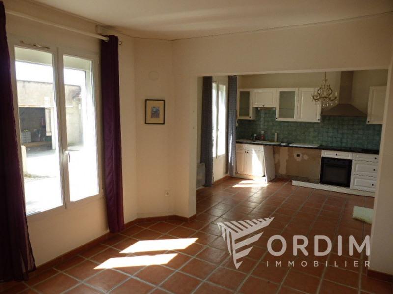 Vente maison / villa Cosne cours sur loire 45000€ - Photo 3