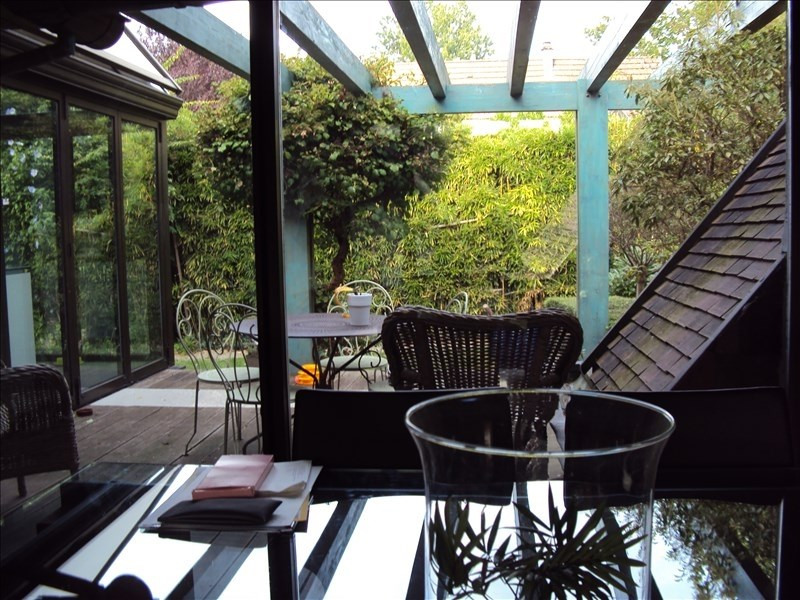Deluxe sale house / villa Mulhouse 950000€ - Picture 9