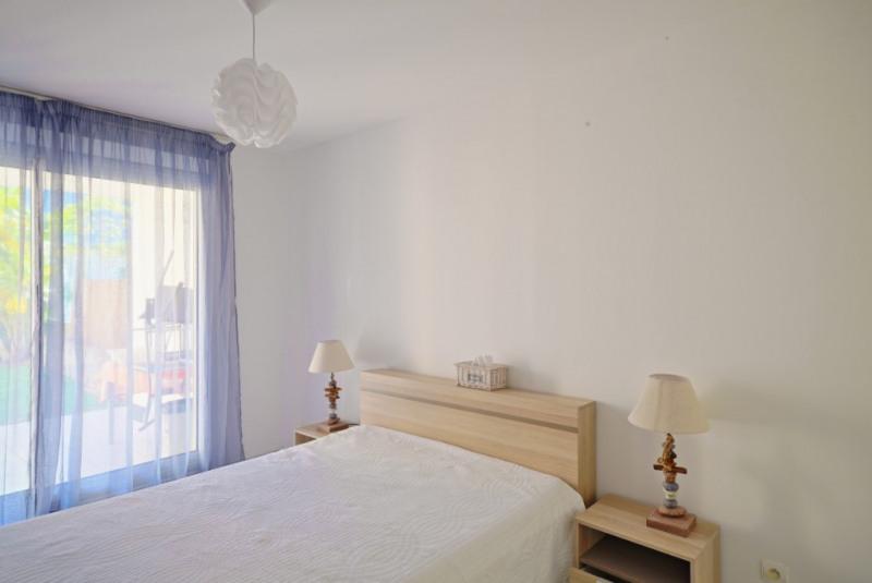 Sale apartment Saint denis 75000€ - Picture 3