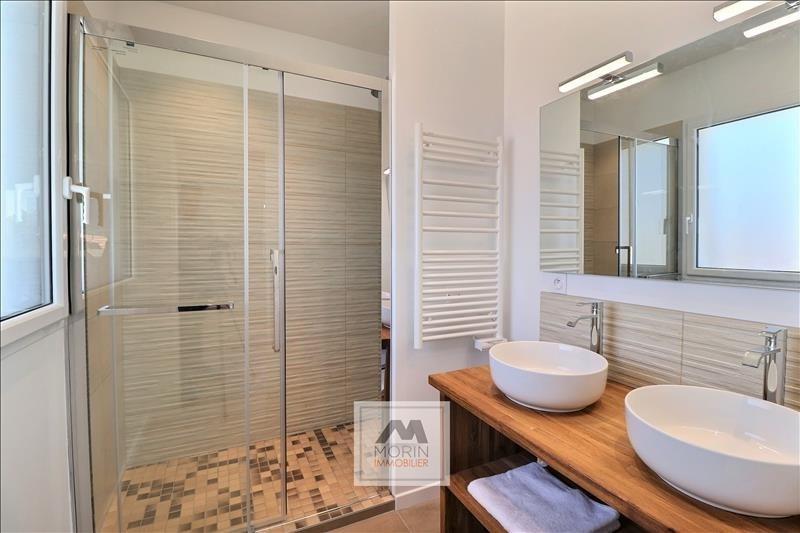 Vente de prestige maison / villa Le bouscat 659500€ - Photo 6