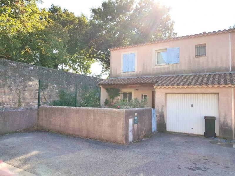 Location maison / villa Cavaillon 894€ CC - Photo 1