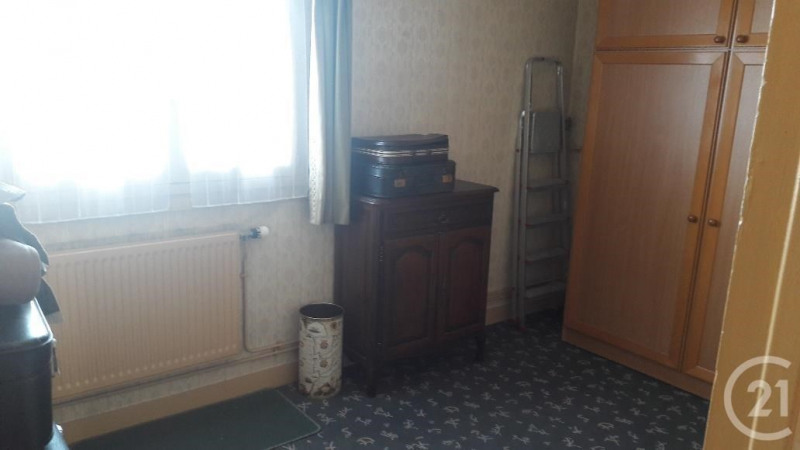 Vente appartement Deauville 199 000€ - Photo 8