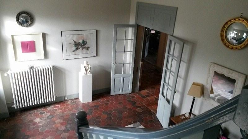Venta de prestigio  casa Vaux sur seine 1270000€ - Fotografía 8