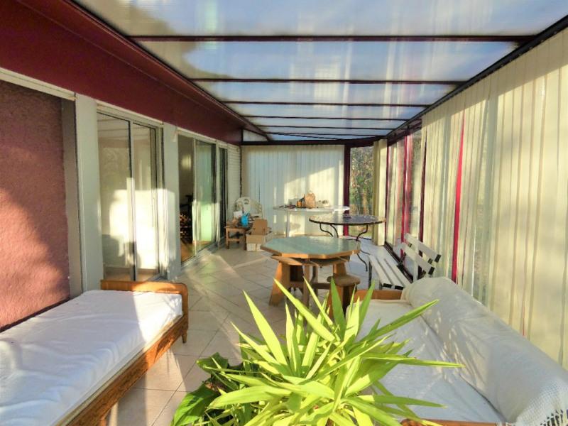 Venta  casa St sulpice et cameyrac 379000€ - Fotografía 4