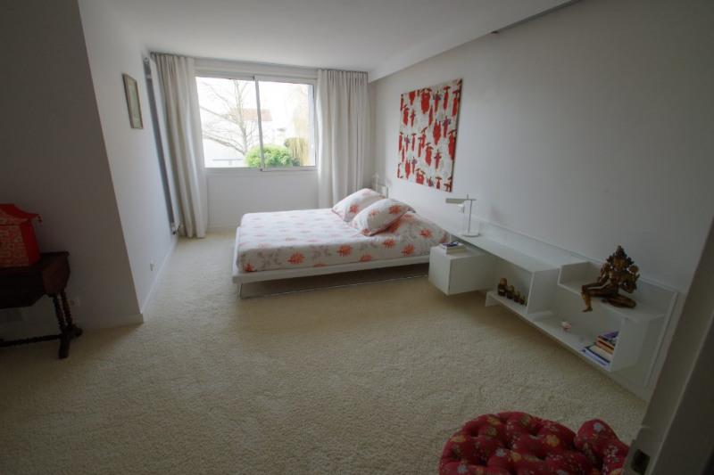 Vente de prestige maison / villa La rochelle 1060000€ - Photo 11