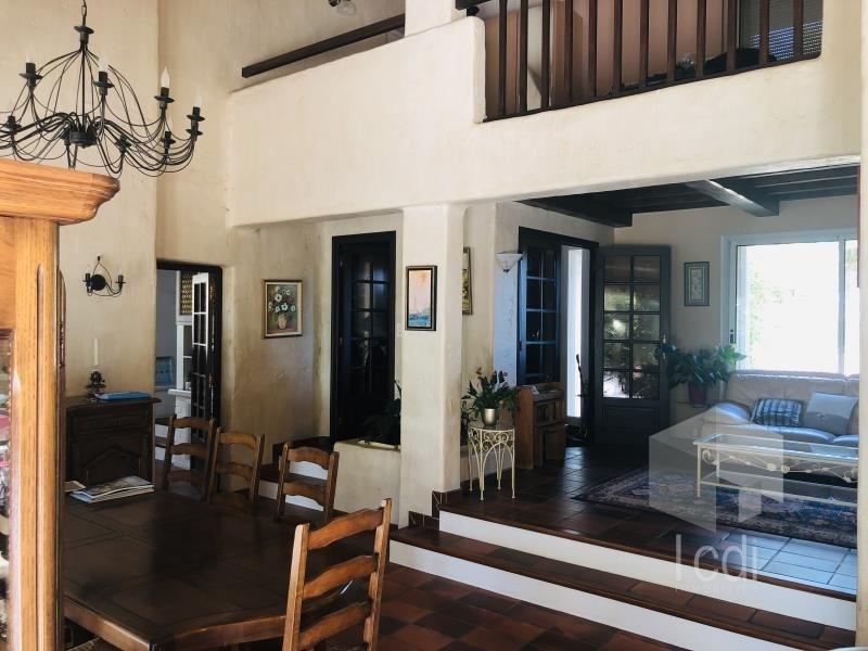 Vente maison / villa Montélimar 447900€ - Photo 3
