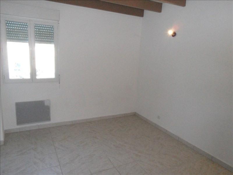 Locação apartamento Baillargues 768€ CC - Fotografia 2