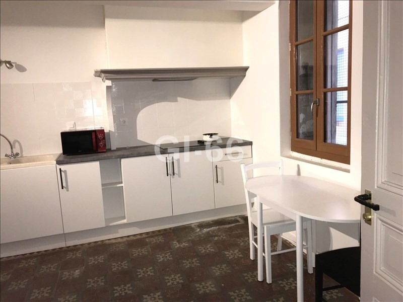 Rental apartment Perpignan 370€ CC - Picture 2