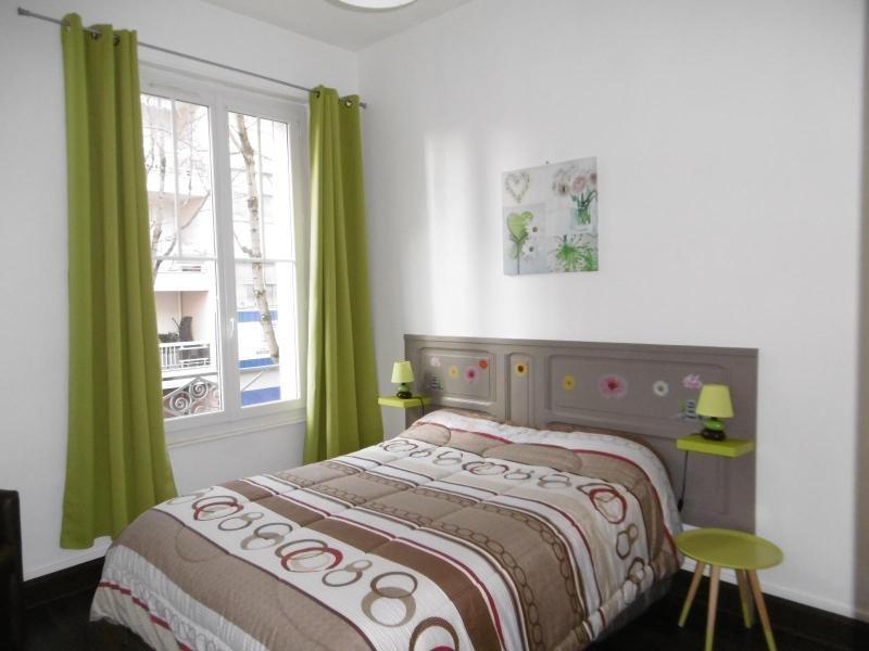 Vente appartement Vichy 75000€ - Photo 3