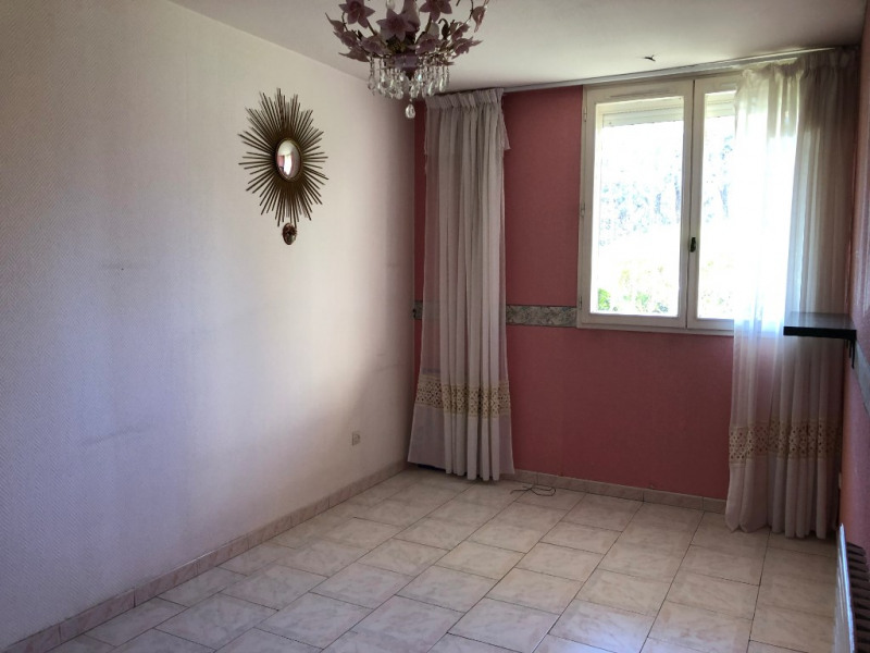 Vente appartement Marseille 181000€ - Photo 3
