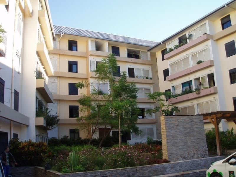 Vente appartement St pierre 169900€ - Photo 4