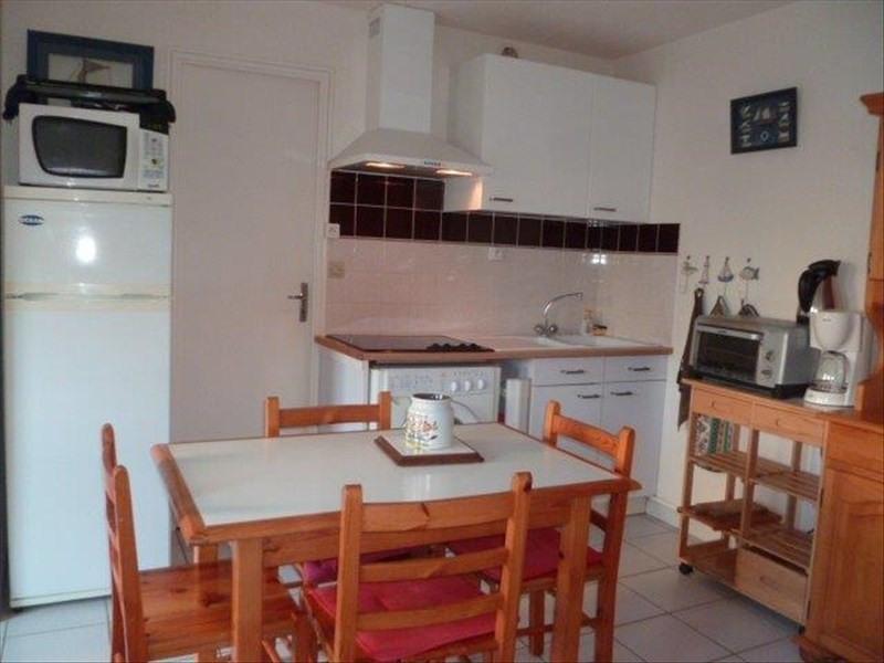 Vente maison / villa Dolus d'oleron 106000€ - Photo 5