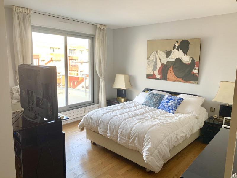 Venta  apartamento Vincennes 1250000€ - Fotografía 4