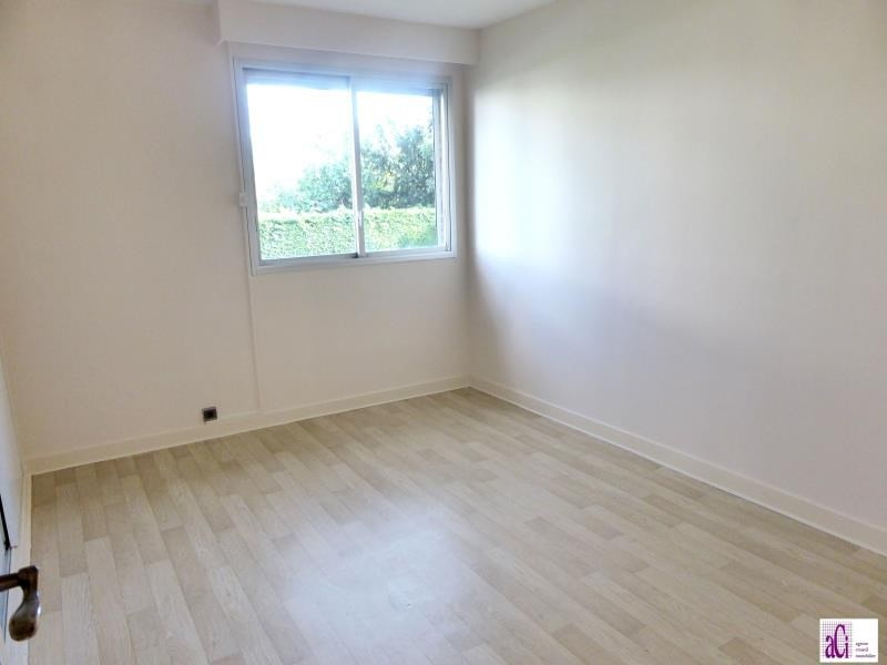 Vente appartement L hay les roses 271 000€ - Photo 4