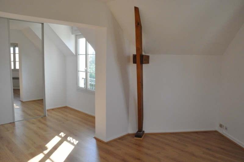 Rental house / villa St nom la breteche 3200€ CC - Picture 8