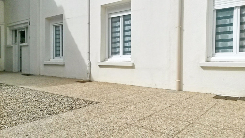 Vente appartement Saint palais sur mer 226 825€ - Photo 5