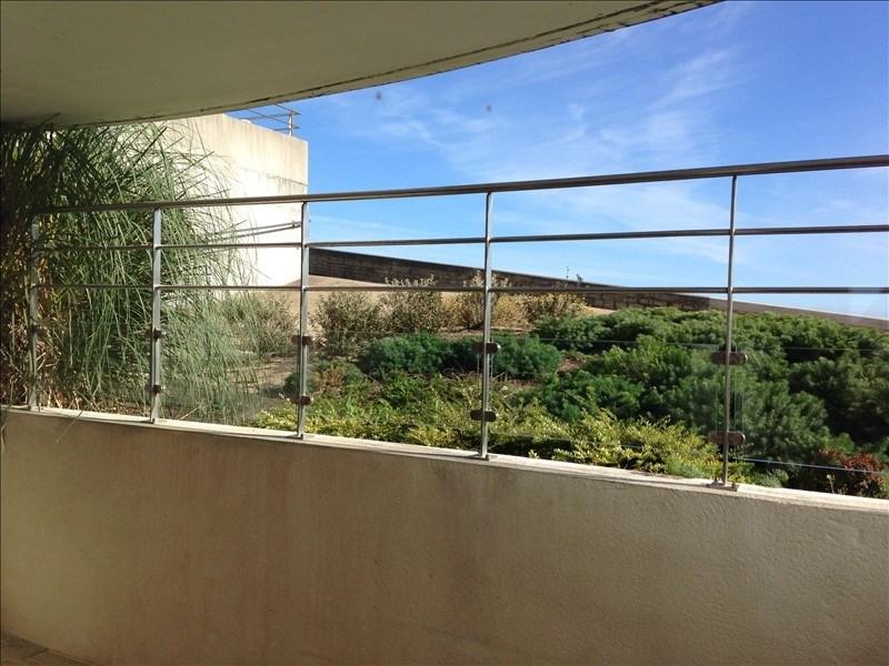 Sale apartment Clohars carnoet 98900€ - Picture 5