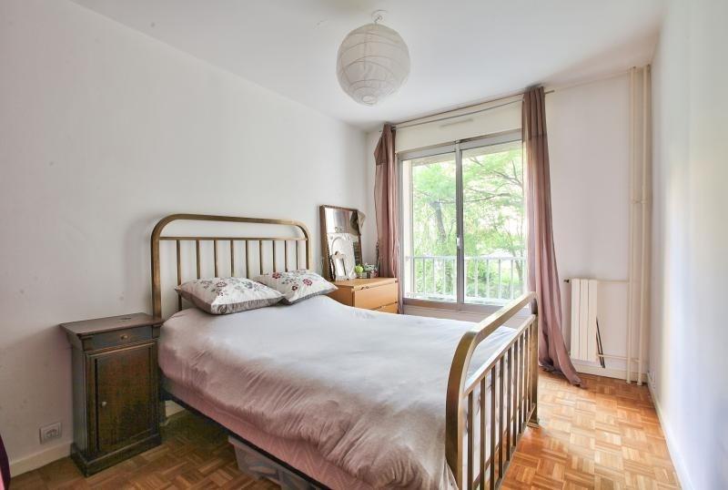Location appartement Paris 19ème 2530€ CC - Photo 5
