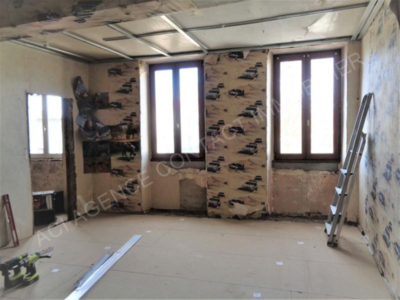 Vente immeuble Villeneuve de marsan 147000€ - Photo 4