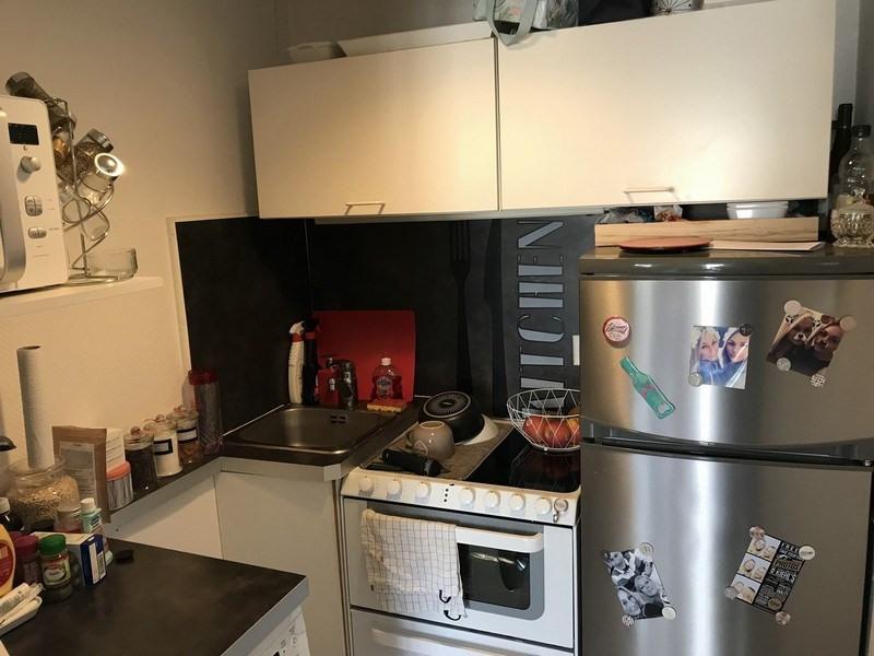 Revenda apartamento Blonville sur mer 106000€ - Fotografia 3