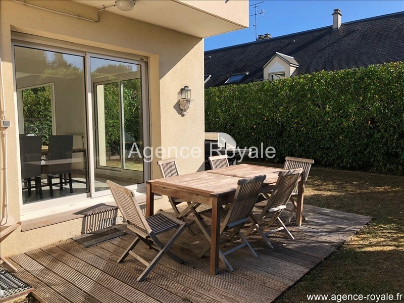 Deluxe sale house / villa St germain en laye 1 198 000€ - Picture 3