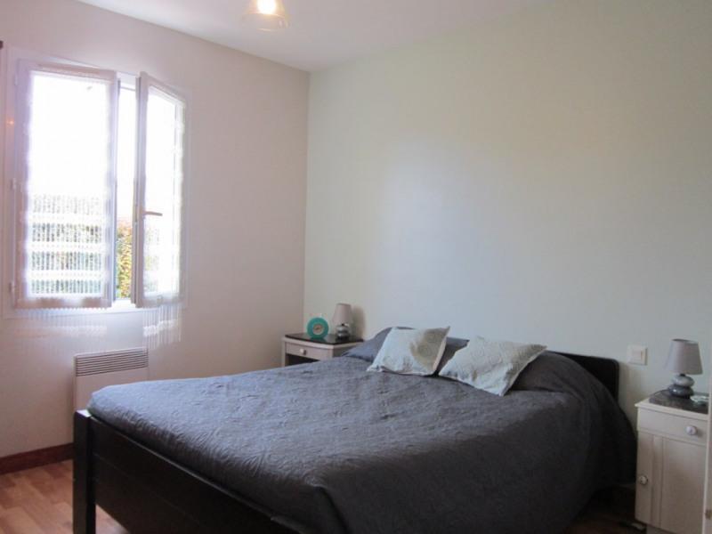 Sale house / villa Les mathes 232000€ - Picture 4