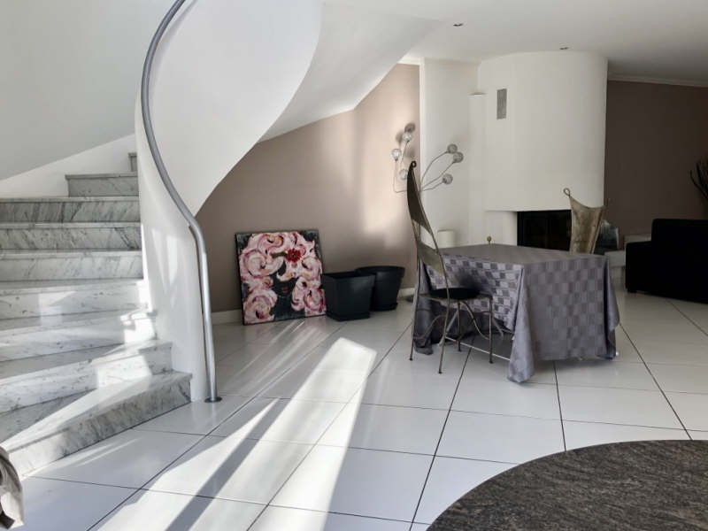 Vente maison / villa Chelles 469000€ - Photo 6