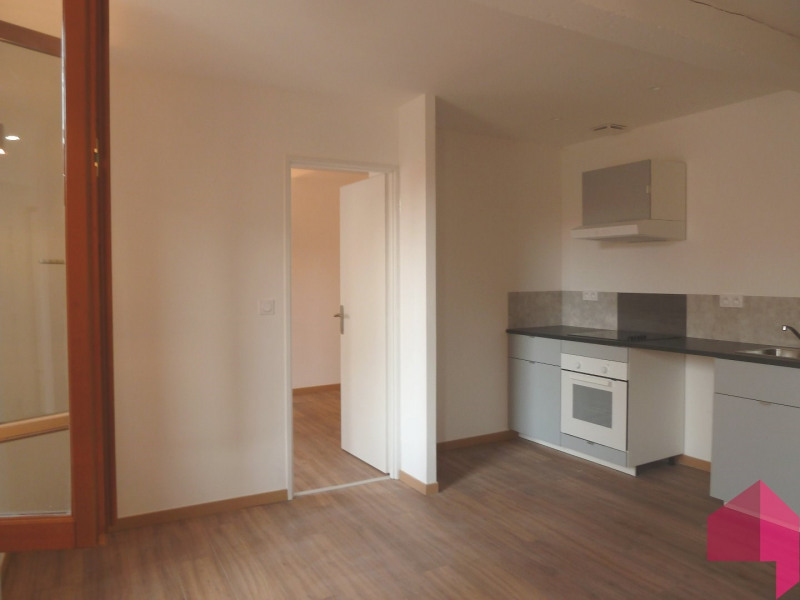 Location appartement Caraman 450€ CC - Photo 6