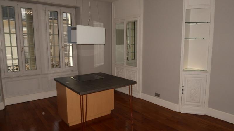 Location appartement Limoges 990€ CC - Photo 4