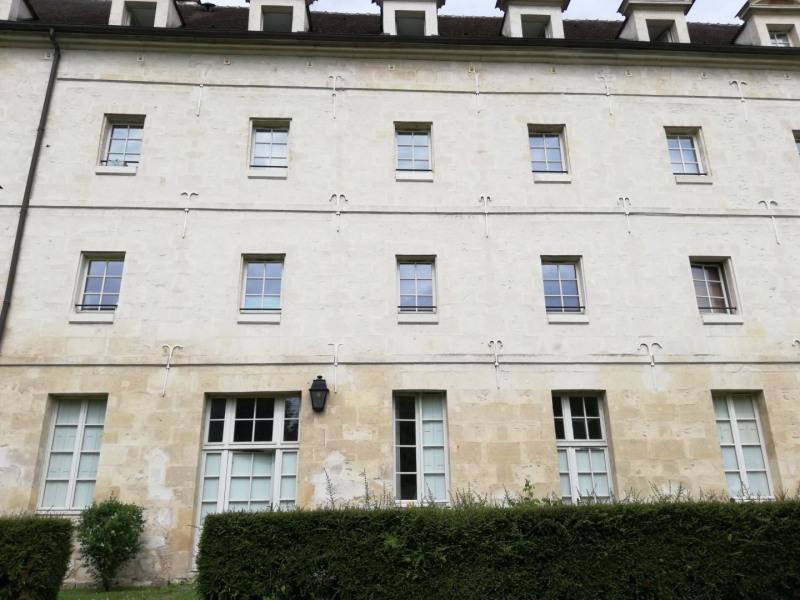 Location appartement Senlis 1170€ CC - Photo 10