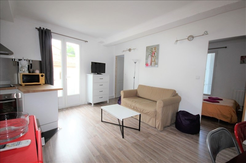 Investment property building Collioure 382 000€ - Picture 2